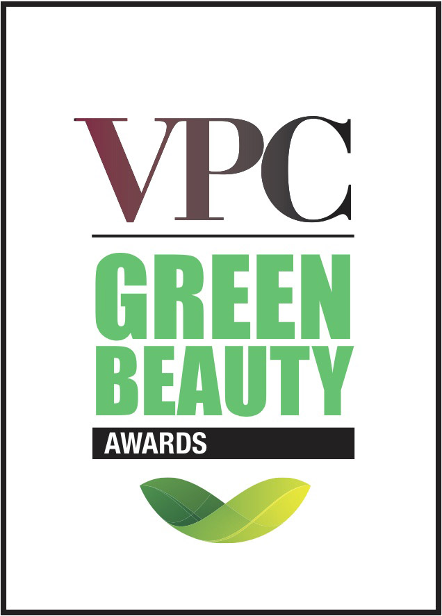 vpcgreenbeautyawards